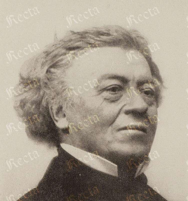 Corot Jean Baptiste Camille