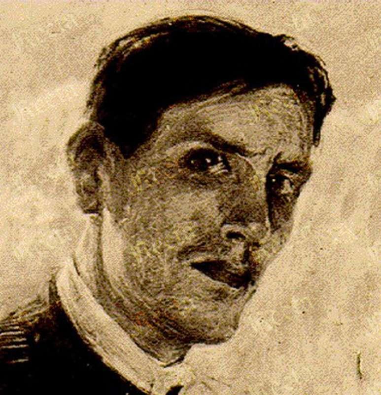 Mannucci Cipriano