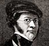 Biscarra Giovanni Battista