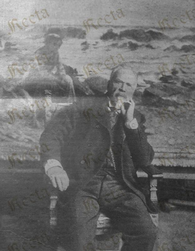 Giuliano Bartolomeo