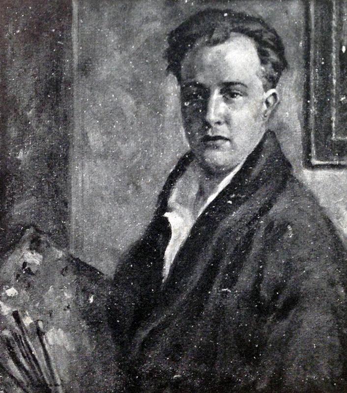 Gussoni Vittorio